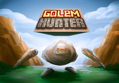 Golem Hunter